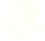 LIVE MUSIC L.R by Lavie en Rose-ラビアンローズ-